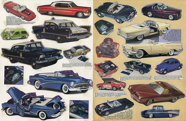 model_car_scrapbook_001_002_600px.jpg