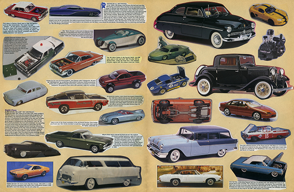 model_car_scrapbook_003_004_600px.jpg