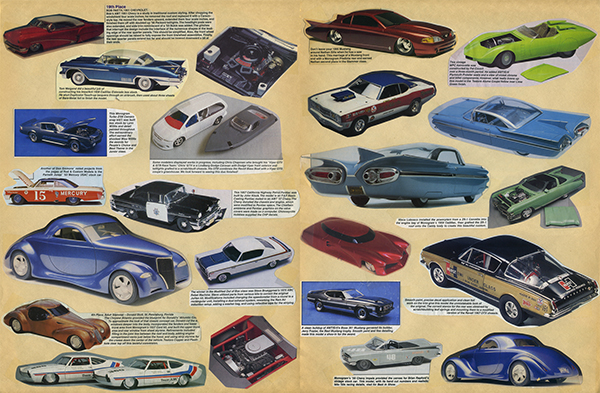 model_car_scrapbook_005_006_600px.jpg