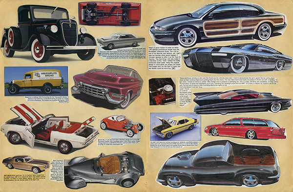 model_car_scrapbook_007_008_600px.jpg