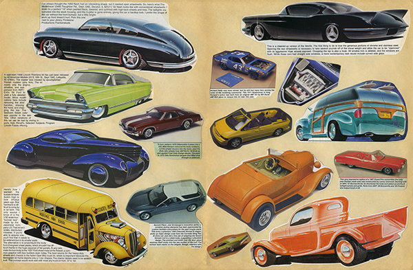 model_car_scrapbook_009_010_600px.jpg