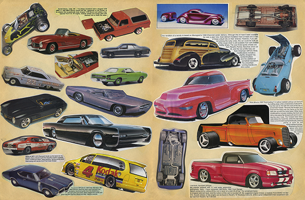 model_car_scrapbook_011_012_600px.jpg