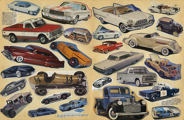 model_car_scrapbook_013_014_600px.jpg