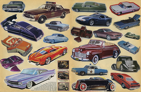model_car_scrapbook_015_016_600px.jpg