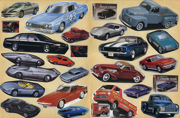 model_car_scrapbook_017_018_600px.jpg
