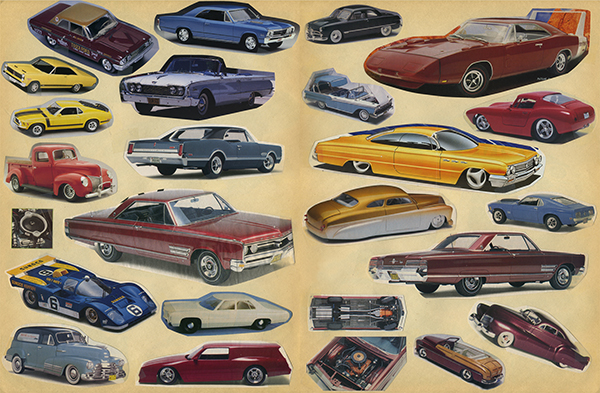 model_car_scrapbook_019_020_600px.jpg