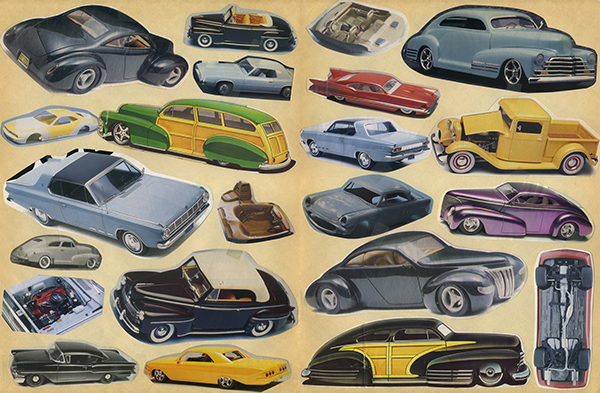 model_car_scrapbook_021_022_600px.jpg