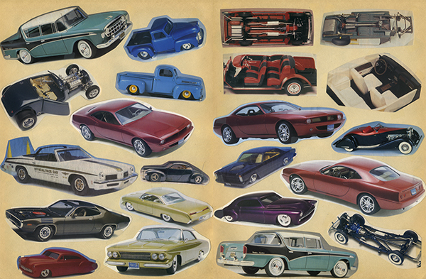 model_car_scrapbook_023_024_600px.jpg