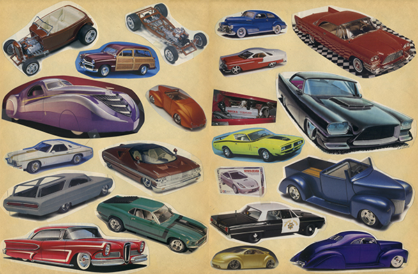 model_car_scrapbook_025_026_600px.jpg