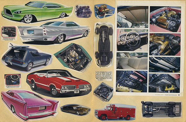 model_car_scrapbook_027_028_600px.jpg