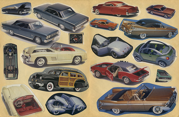 model_car_scrapbook_029_030_600px.jpg
