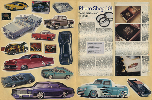 model_car_scrapbook_031_032_600px.jpg