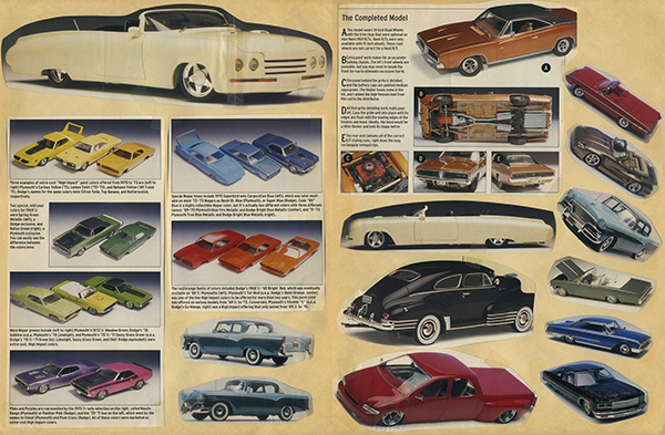 model_car_scrapbook_033_034_600px.jpg