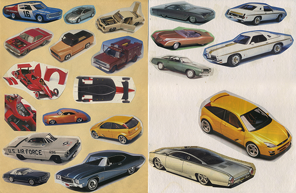 model_car_scrapbook_035_036_600px.jpg